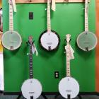banjowall.jpg