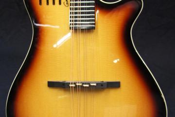 mandol1.jpg