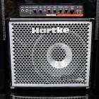 Hartke TX600 & HX112
