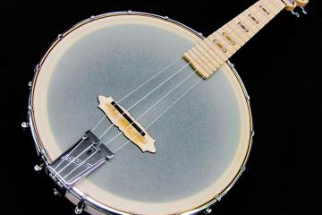 banjo_uke1.jpg