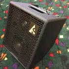 Acoustic Solutions Amp