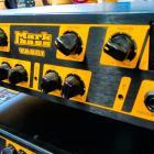basses_gear2_web.jpg