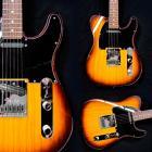 Fender Telecaster SE