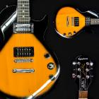 Used Epiphone Les Paul Special Edition-II LTD